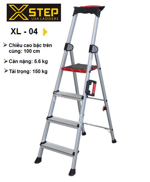 Thang-nhom-ghe-4-bac-XSTEP-XL-04Thang-nhom-ghe-4-bac-XSTEP-XL-04