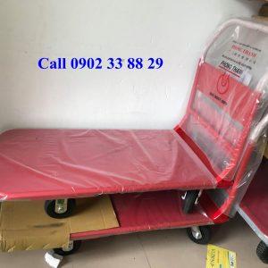 xe đẩy hàng phong thạnh 300 kg