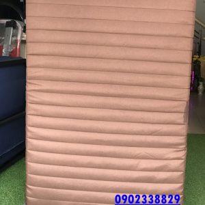 giường xếp nâng đầu Hàn Quốc HQ65 giá rẻ