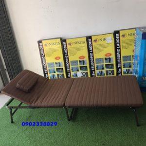 giường xêp nâng đầu hàn quốc hq80 tphcm