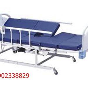 giường y tế điện cơ 11 chức năng