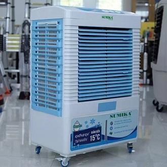Máy làm mát không khí Sumika 500A