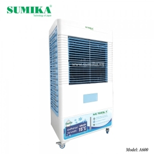 may-lam-mat-khong-khi-sumika-a600