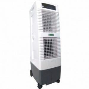 máy làm mát không khí sumika k250 giá rẻ tphcm