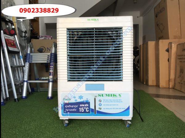 máy điều chỉnh nhiệt độ A500