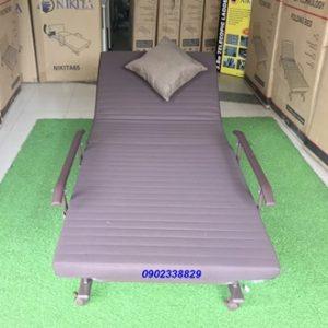 giường xếp hàn quốc CC80