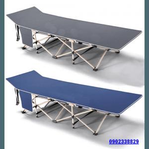 cửa hàng bán giường gấp NKT-TT01