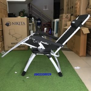 ghế thư giãn sumika-179 tphcm