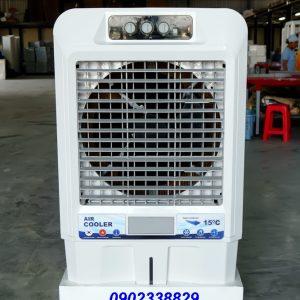 máy làm mát không khí CC-90