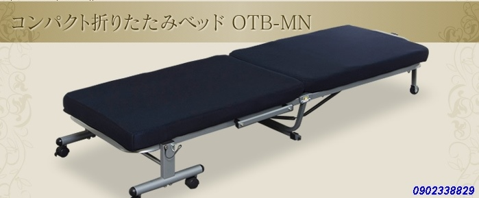 OTB-MN